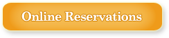 online-reservations-button